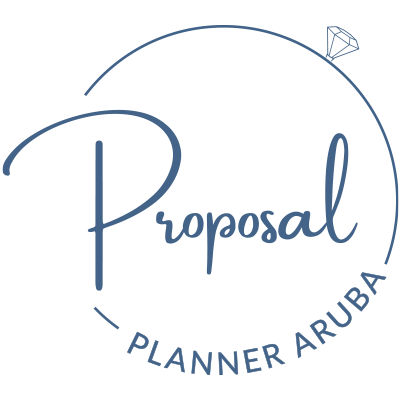 proposalplanneraruba